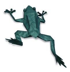 _images_articles_2007_jun_origami-frog