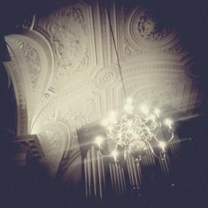 St.Martins_ceiling_©LondonSE4