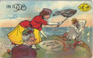 Postcard_LeapYear_1908