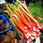 Brockley_Market_©LondonSE4