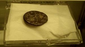 denarius_©LondonSE4