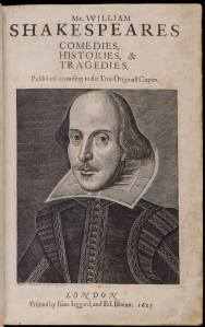Shakespeare's_First_Folio_1623