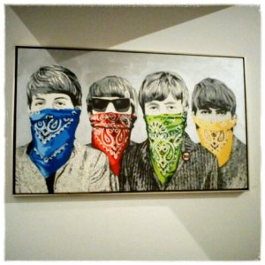 beatles_mrbrainwash