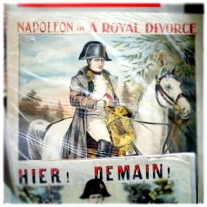 Napoleon_(c)LondonSE4
