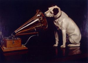 800px-His_Master's_Voice