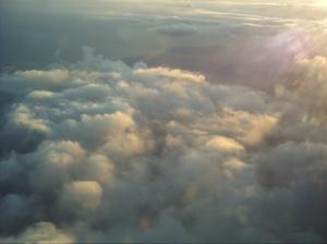 nuvole_ ©LondonSE4