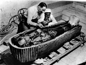 king-tut-tomb-2