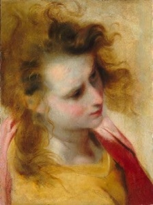 Barocci_Federico_Fiori-The_Head_of_Saint_John_the_Evangelist_normal