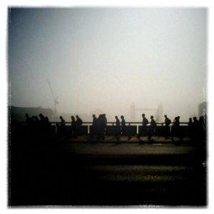 Londonbridge©LondonSE4