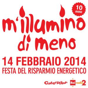 logo-millumino-20142-300x300