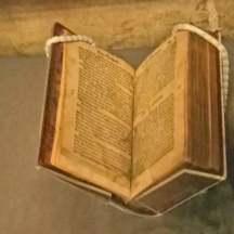 Bibbia di Tyndale