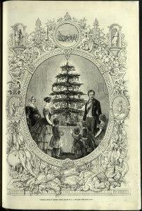 illustrated-christmas