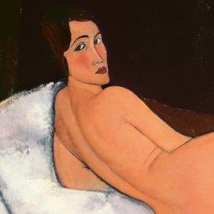 modigliani-nude-1917