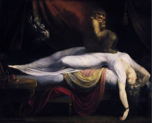 -John_Henry_Fuseli_-_The_Nightmare