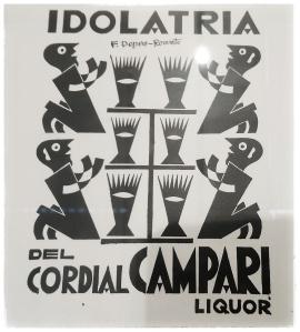 DePero_Campari