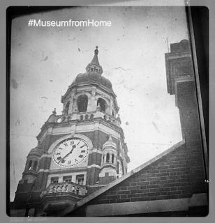 MuseumofCroydon